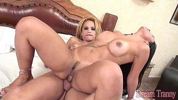 Top travestis comendo mulher sem camisinha
